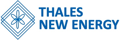 Thales New Energy